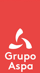Grupo ASPA